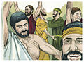 Acts of the Apostles Chapter 19-4 (Bible Illustrations by Sweet Media).jpg