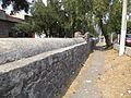 Acueducto de Guadalupe 23.JPG