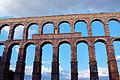 Acueducto de Segovia (2).jpg