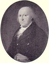 Adam Frederik Trampe 1750-1807.jpg