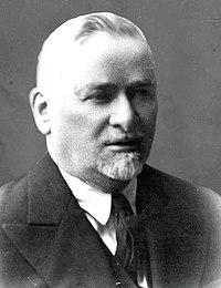 Adam Piłsudski.jpg