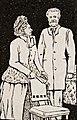 Adam Sapieha z żoną Jadwigą z Sanguszków.JPG