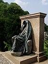 Adams-memorial-SaintGaudens.jpg