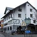 Adler Hotel Vaduz - panoramio.jpg