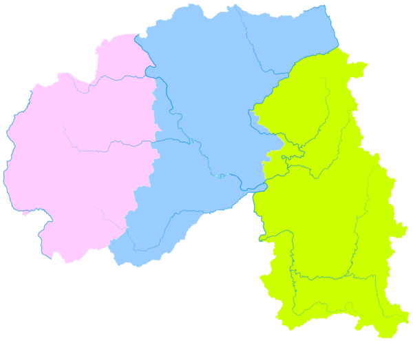 Administrative Division Xishuangbanna.png