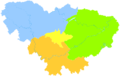 Administrative Division Zhangjiajie.png