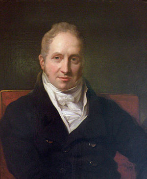 Houston Stewart - Sir Houston Stewart