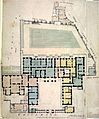 Admiralty 1794 Draughtsman; Chawner, Thomas.jpg
