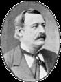 Adolf Hirsch - from Svenskt Porträttgalleri XX.png