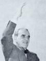 Adolfo Ruiz Cortines - 2.png
