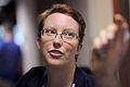 Adrianne Wadewitz at Wikimania 2012 - 06.jpg