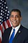 Adriano Espaillat 115th Congress photo.jpg