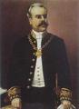 Adriano de Paiva Brandão (Conde de Campo Belo) - José Alberto Nunes.png