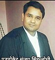 Advocate Sanjay Singh Lodhi (एडवोकेट संजय सिंह लोधी).jpg