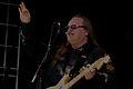 Ady SKARD rock band CANADA.jpg