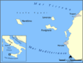 Aegadian Islands map it.png