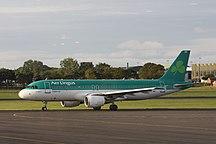 Sân bay quốc tế Belfast