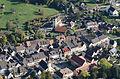 Aerial View - Sulzburg2.jpg