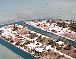 Aerial photographs of Florida MM00034190x (7136347655).jpg