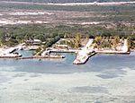 Aerial photographs of Florida MM00034202x (7136590863).jpg