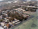 Aerial photographs of Florida MM00034370x (7369664932).jpg
