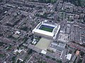 Aerial view Tottenham Hotspur Football Club - geograph.org.uk - 689375.jpg