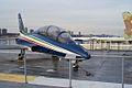 Aermacchi MB-339 - Flickr - p a h.jpg