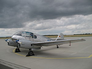 Aero-let 45S ef 2007 left.jpg
