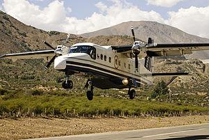 Aerocardal (8735825310) (2).jpg