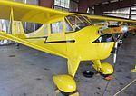 Aeronca-K.jpg