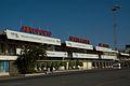 Aeroporto Internacional de Maputo (2833258604).jpg