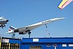 Aerospatial Concorde (6018515551) (2).jpg