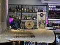 Aether Brewing, Milton, Queensland 06.jpg