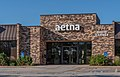 Aetna of Nebraska Office Building (29991574667).jpg