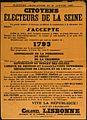 Affiche Lisbonne 1889-01-27.jpg