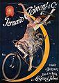 Affiche cycles Fernand Clément & Cie.jpg