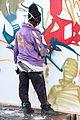 Africa Graffiti sur les berges de Seine - Paris Hip Hop Festival (11).jpg