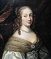 After Henri Beaubrun - Madame de Longueville - Condé Museum.jpg