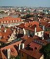 Aftnn Rooftops of Prague.jpg