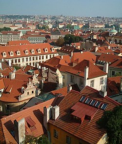Aftnn Rooftops of Prague.jpg