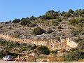 Aghia Jerusalem Fae387.jpg
