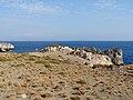 Agios Pavlos Kap Melissa 05.jpg