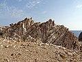 Agios Pavlos Kap Melissa 15.jpg