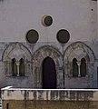 Agrigento church11.jpg