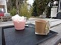 Agroparc - food truck pause café.jpg