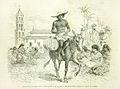Aguador (André & Riou, 1869).JPG