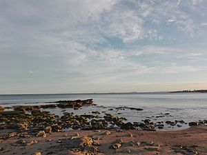 Aguamarina beach.jpg