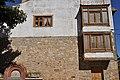 Aguilar de Campoo - 027 (41109573511).jpg