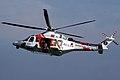 AgustaWestland AW139 Salvamento Marítimo EC-LCH Curimedia.jpg