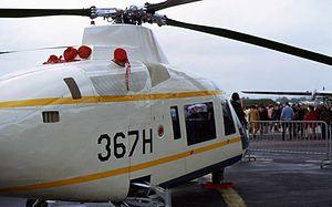 Agusta A109C Hirundo I-AGUQ 02.jpg
